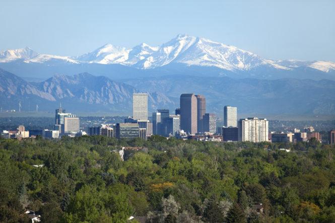 Denver-Skyline-17-e1481039143407.jpeg