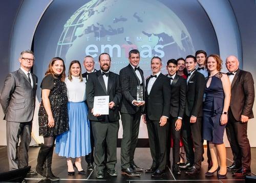 EMMA Award Winners 2019 (low res)-043