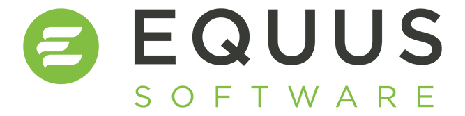 EquusSoftware_Logo (1).png