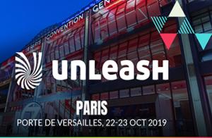 Unleash-Paris.jpeg-300x196